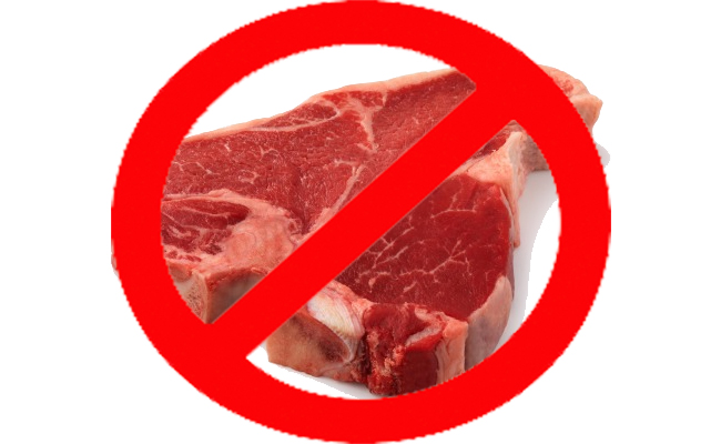Episode 325: Nice to Meat You